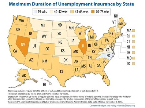 a to z list of state unemployment insurance offices and wsj uses positive jobs report to push gop toward