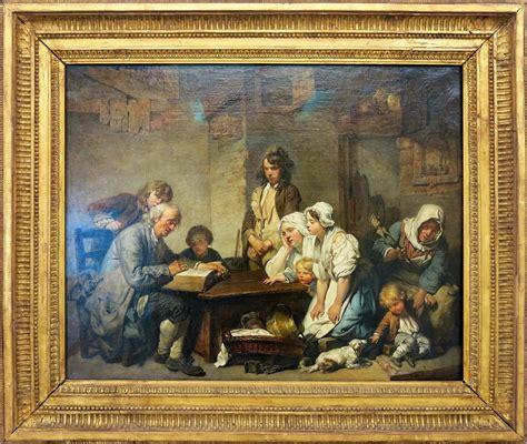 la bible file lecture de la bible greuze louvre jpg wikimedia commons