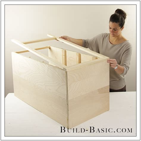 built in custom closet system the build basic closet the build basic closet system built in closet drawers
