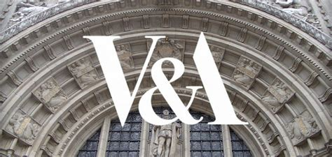 v a v a adds lennon s poster to collection motion graphics