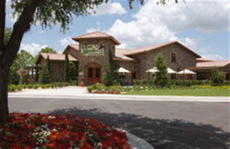 Olive Garden Orlando by Orlando Dining Olive Garden International Drive Orlando