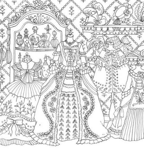 romantic coloring pages for adults pinterest the world s catalog of ideas