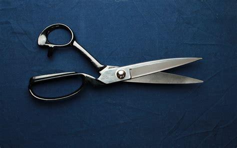 scissors masamune sword  blade workshop
