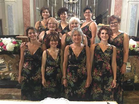 concerti pavia romagnese il concerto in san lorenzo a pavia