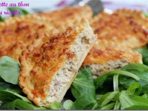 cuisine sherazade recettes de ramadan 2014 9