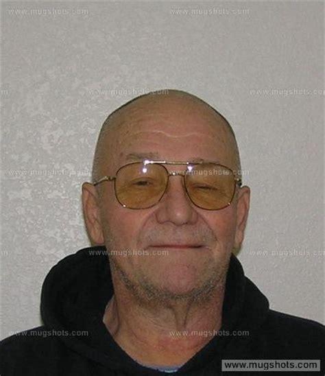Butte County Arrest Records Ambrose Reuter Mugshot Ambrose Reuter Arrest Butte County Ca Booked For
