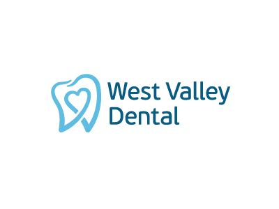 design logo dental logo design teeth