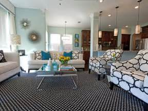 colors for living rooms 20 living room color palettes you ve never tried hgtv