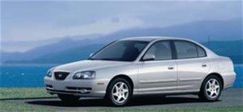 how petrol cars work 2006 hyundai elantra security system 2006 hyundai elantra specifications car specs auto123