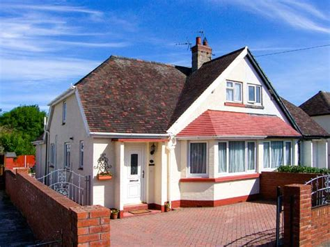 colwyn bay cottages quot colwyn bay cottages quot cottages in colwyn