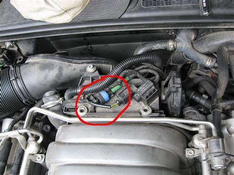 p0171 toyota corolla 2003 audi a6 2005 camshaft position sensor location audi free