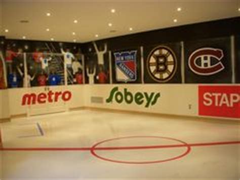 cool hockey bedrooms man cave on pinterest hockey room hockey and hockey tv