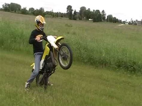80cc motocross bikes for dirt bike 80cc wheele youtube