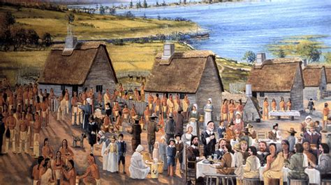 where is the plymouth colony opinions on plymouth colony