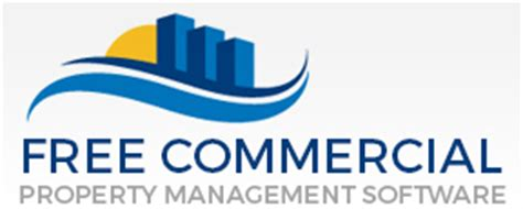 commercial property management software manage commercial property using simplifyem commercial