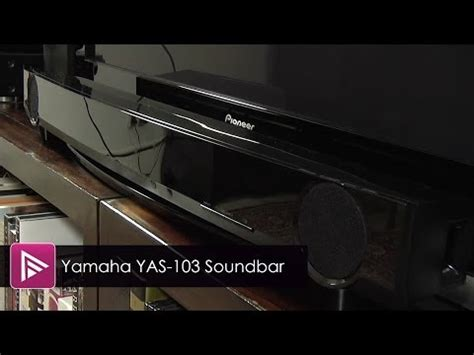 Sound Bar Top 10 by The Top Ten Best Soundbar Review Funnydog Tv