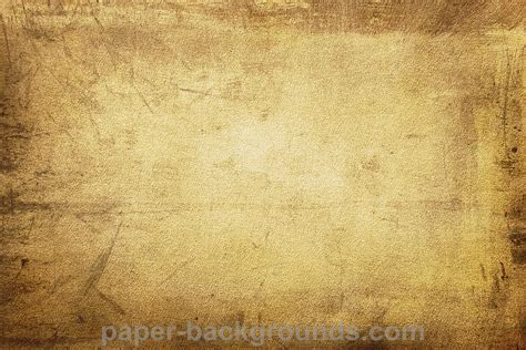Vintage Yellow paper backgrounds yellow vintage fabric texture background
