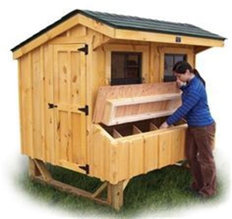 Many Many Complete Plans To Build Your Own Chicken Coops Backyard Chickens Melbourne