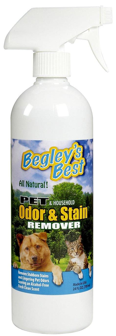 best odor remover pet begley s best all purpose cleaner pet removes
