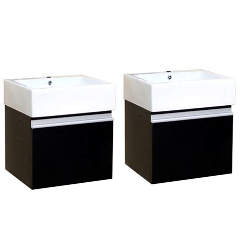 sink floating vanity floating sink vanity in bathroom vanities