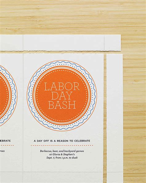 martha stewart invitation templates invitations clip and templates martha stewart