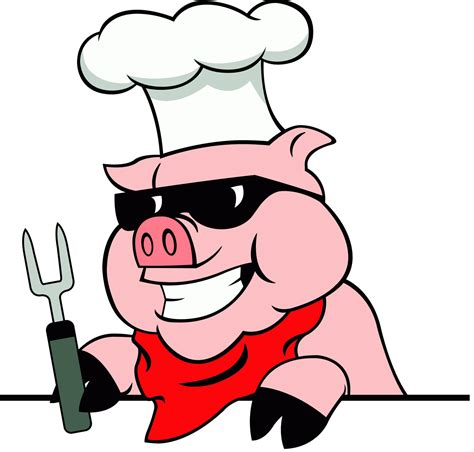 barbecue clipart free pig bbq clipart clipart panda free clipart images