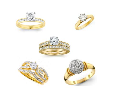 Kalyan Jewellers Finger Ring Designs With Price beautiful kalyan jewellers pendant designs jewellry s