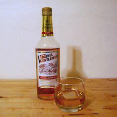 Bottom Shelf Whiskey by Best Bottom Shelf Bourbon Whiskey Recipe On