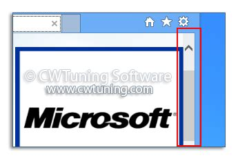 Disable Auto Tuning Windows 8 by Optimize Boost Maintain And Recovery Windows 10 8 1 8