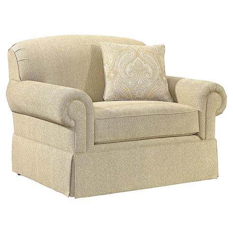 Large Living Room Chairs Large Swivel Chairs Living Room