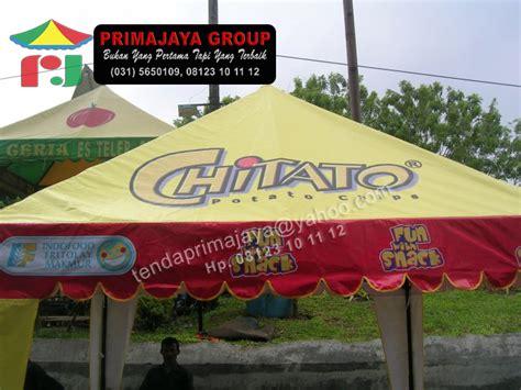 Tenda Gazebo Murah harga tenda gazebo surabaya tenda cafe murah surabaya