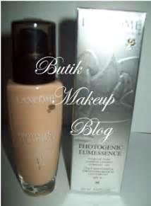 Lancome Palette Harga butik makeup makeup lancome