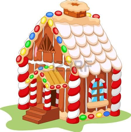 Hello Hansel N Gretel gingerbread clipart hansel and gretel pencil and in