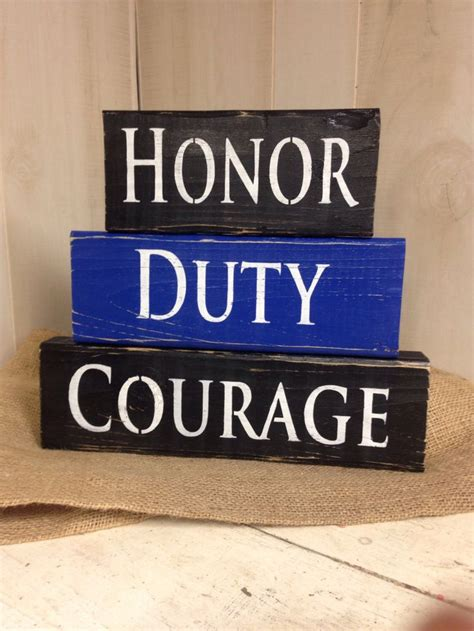 police officer home decor best 25 police crafts ideas on pinterest community