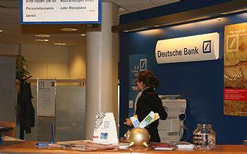 deutsche bank banking geschã ftskunden blickpunkte flingern dorotheenstra 223 e einkaufen