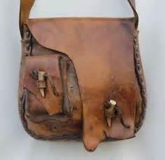 Ziggy Bow Bag From Jaeger by Htooled Leder Archery K 246 Cher Bogen J 228 Ger Bogenschie 223 En