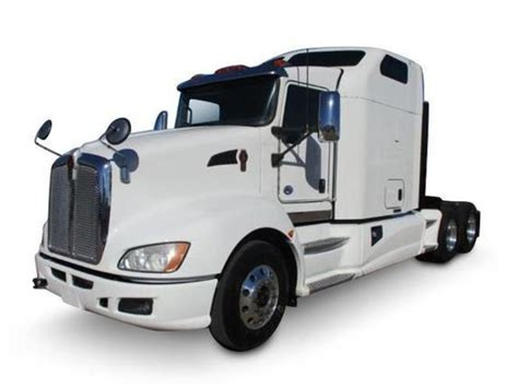 2015 kenworth t660 for sale 2015 kenworth t660 for sale 26 used trucks from 74 805