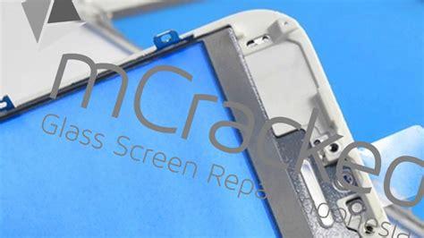 jasa servis ganti kaca depan iphone sss