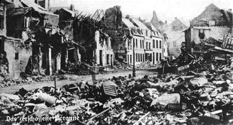 world war 2 and its aftermath section 1 quiz answers pillage blog