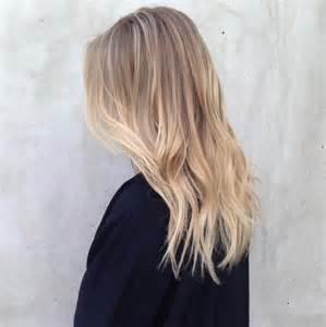 17 meilleures id 233 es 224 propos de cheveux blonds sur