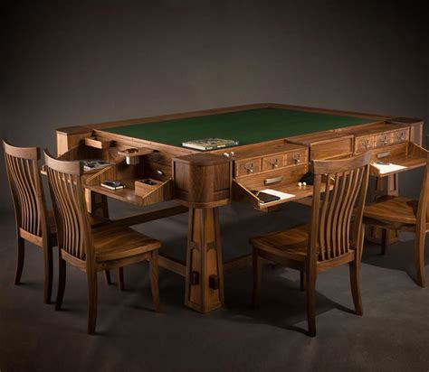 Amazon dining room table