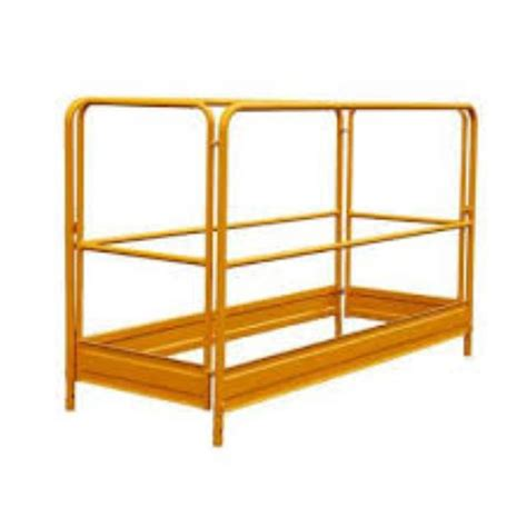 bakers scaffold safety rail rentals longmont co where to