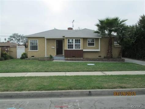 house for rent in downey ca house for rent in downey ca 28 images houses for rent in downey ca 14 homes zillow