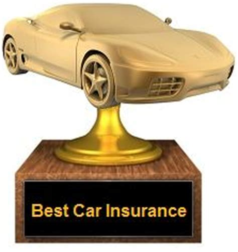 Best Car Insurance Companies   Online Auto Insurance