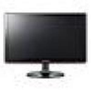 Monitor Led Maret samsung 15 led monitor samsung 16 inch monitor price samsung 15 tft monitor market shop