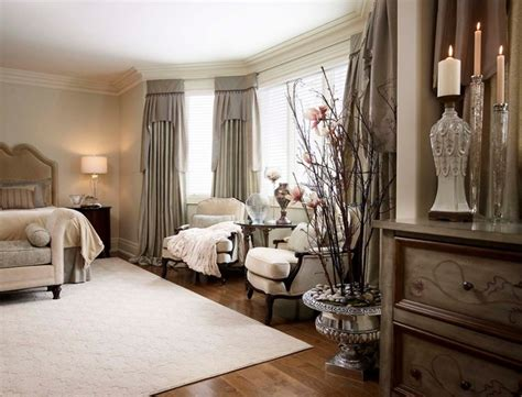 beautiful traditional bedrooms regina sturrock design inc beau reve beautiful dream