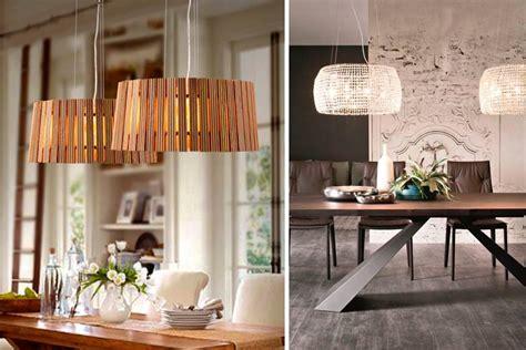 lamparas comedor modernas cheap lamparas comedor modernas