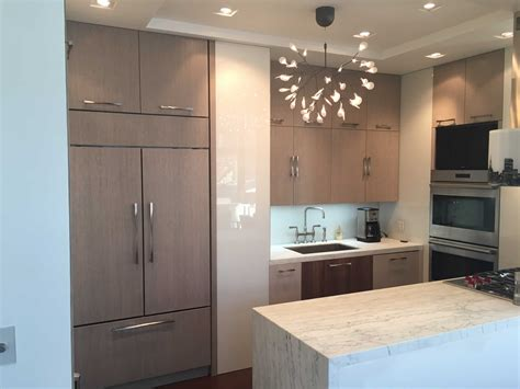 built in cabinets las vegas custom bathroom cabinet in las vegas deebonk