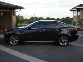 35 window tint and black interior page 3 club lexus