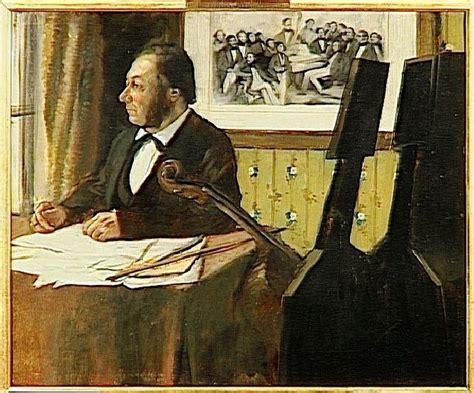 ba renoir espagnol 383656081x les 173 meilleures images 224 propos de edgar degas l impressionnisme sur huile sur